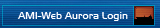 Aurora Clients Login